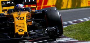 Post de El gatillazo de Renault (igual que Honda) en su objetivo por ser el motor número 1