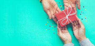 Post de La carta viral de una profe que ha enseñado el sentido de la Navidad