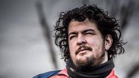 El pilar del rugby español, a por el Mundial: En 2019 me veo comiendo sushi en Japón
