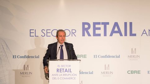 El sector retail ante la irrupción del ecommerce