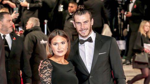 La boda secreta (durante tres días) de Gareth Bale en Mallorca