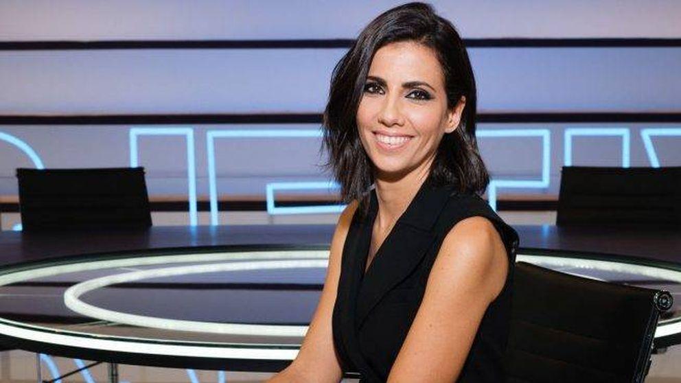 Ana Pastor, contra el criterio de la Junta Electoral de vetar a Vox en 'El debate'