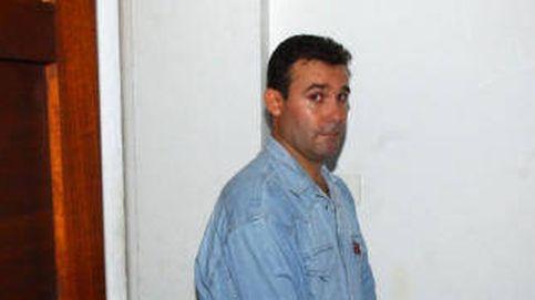 Un soplo en un prostíbulo de Valencia: tras la pista del asesino fugado de la prisión canaria