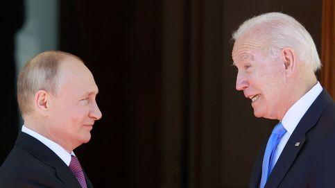 Borrell advierte del riesgo de una espiral negativa entre la UE y una Rusia impredecible