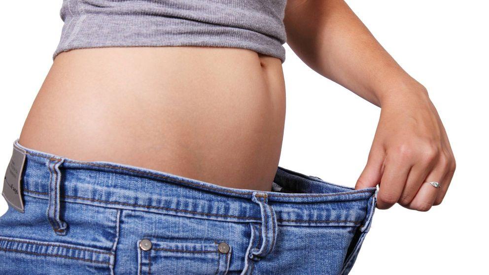 Estas son las mejores dietas para adelgazar y lucir abdominales, según los expertos