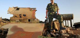 Post de El Polisario libra en Canarias su nueva batalla contra el control marroquí del Sáhara