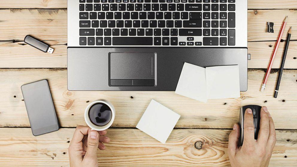 Diez errores que solemos cometer los autónomos y 'freelances'