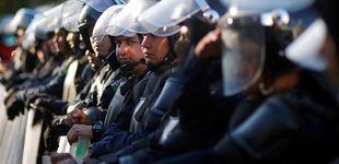 Post de Welcome to Tijuana: sobrevivir en la ciudad más violenta del mundo