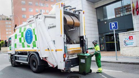 Pistoletazo de salida en el Congreso a la tramitación de la ley de residuos