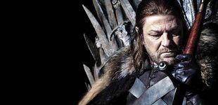 Post de Sean Bean desvela su regreso a 'Juego de tronos' para un reencuentro especial