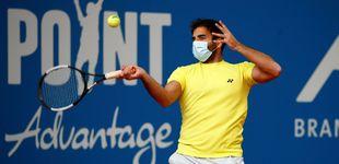 Post de La vuelta al tenis en Alemania y el proyecto que ya prepara España... ¿sin Rafa Nadal?