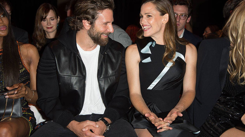 Bradley Cooper y Jennifer Garner ¿nueva pareja? Las fotos de las que todos hablan