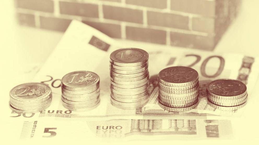 Último mazazo a la banca: peligra hasta la mitad de su beneficio en España