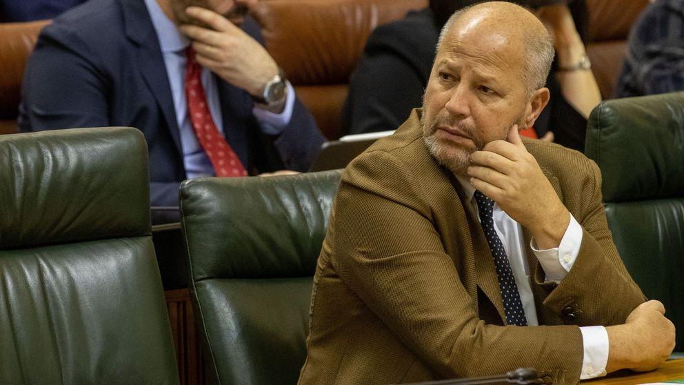 Andalucía volverá a abrir aulas en julio: la pandemia 'resucita' una medida fallida