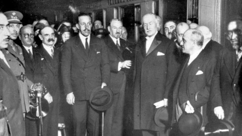 Juan Carlos no fue el primero: estos reyes abdicaron antes que él