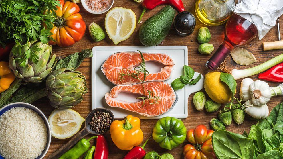 La ciencia demuestra qué dieta previene la pérdida auditiva