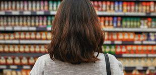 Post de Así te engañan los supermercados para que compres lo que quieren