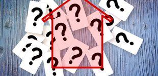 Post de Visto y no visto: los contratos de alquiler vuelven a ser de tres años desde mañana