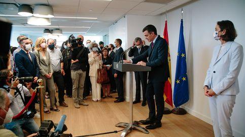 El Gobierno revisa el decreto antidesahucios tras la presión de los fondos