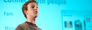 Foto: La mayor OPV de la historia de Internet: Facebook valdrá 103.000 millones en bolsa