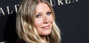 Post de Gwyneth Paltrow celebra desnuda su 48 cumpleaños en Instagram