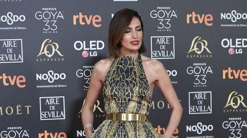 EN DIRECTO: La alfombra roja de los Goya
