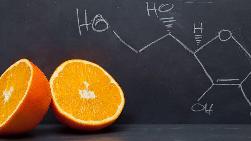 La vitamina C, los resfriados y el Premio Nobel: el gran fraude del siglo