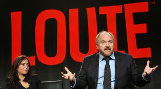 I Love You, Louis C.K.: así destruye la corrección política a los mejores cómicos