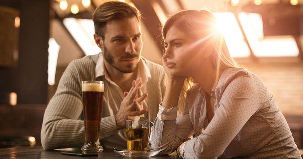 Dating piedrahíta