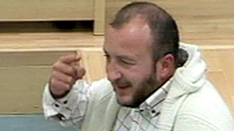 De Al Qaeda al Daesh: el único español condenado por el 11-S vuelve a la cárcel