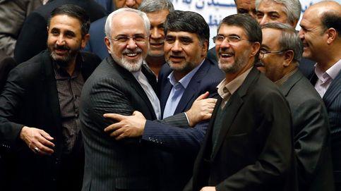 España como clave en el acuerdo nuclear con Irán