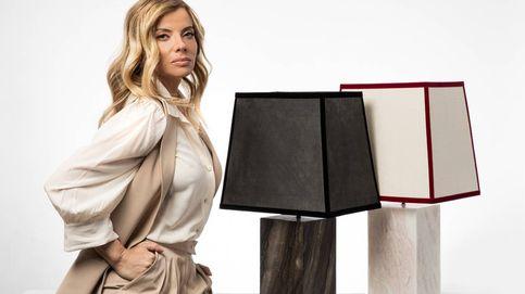 Estas estilosas lámparas cambiarán tu casa y tu vida