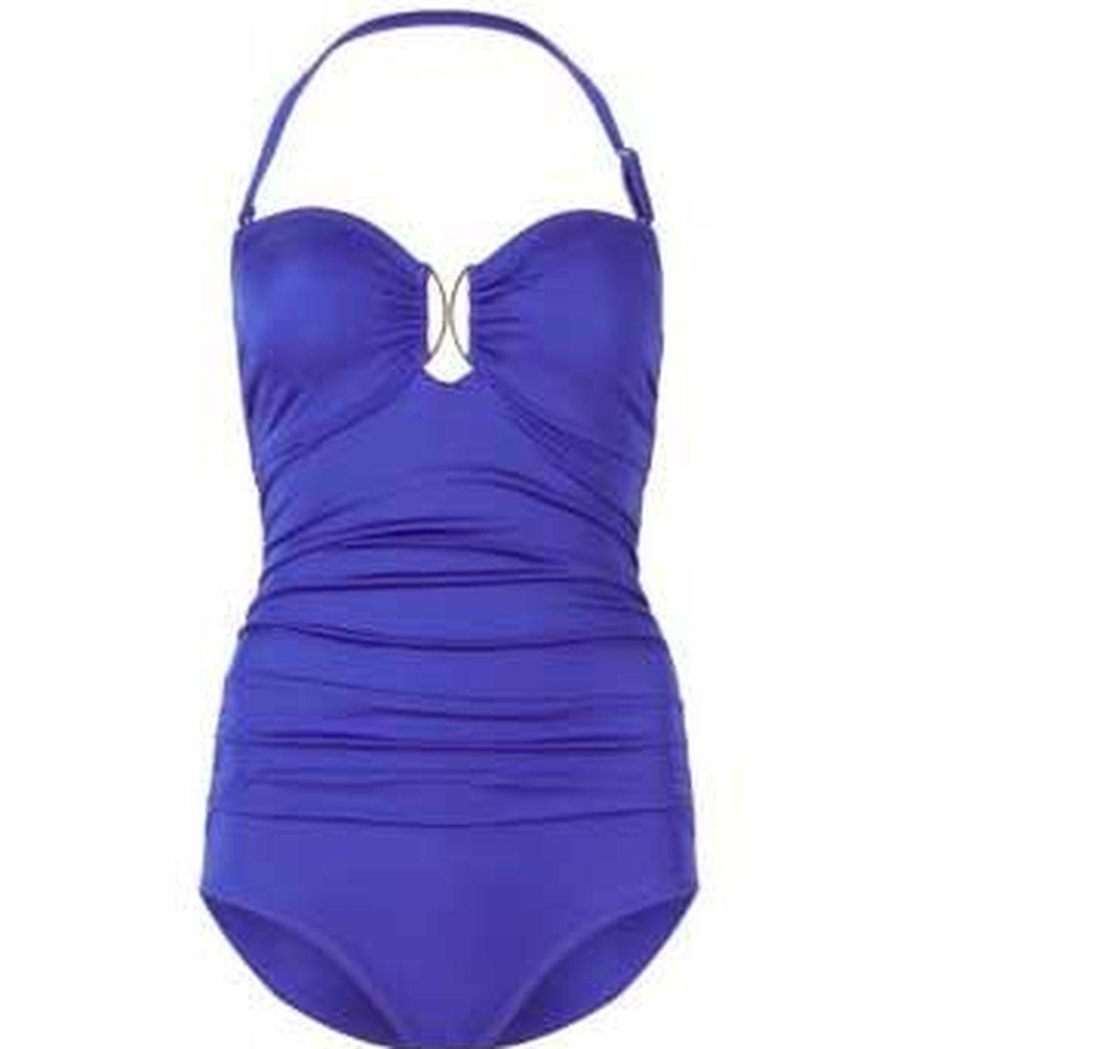 Operación Bikini: Bañadores y bikinis para cada tipo de silueta
