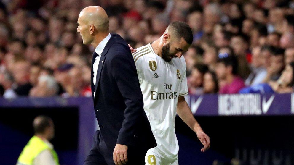 Real Madrid - Brujas, en Champions: horario y dónde ver en TV y 'online'