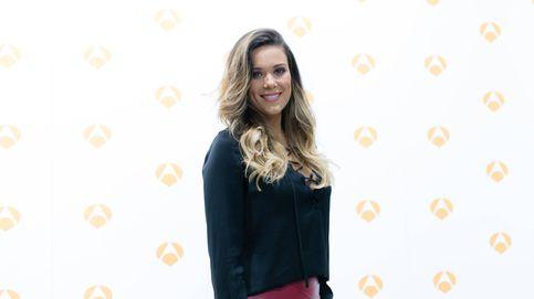 Lorena Gómez: En Navidades vamos a hacer un reencuentro de 'OT5