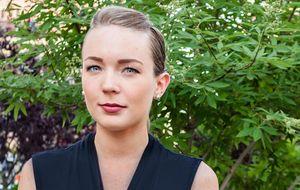 Kelsey Falter, otra triunfadora de los Oscar gracias a su 'startup'