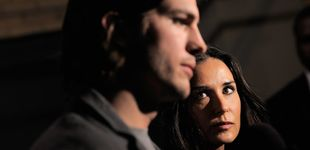 Post de ¿Por qué Demi Moore se arrepiente de haber hecho tríos con Ashton Kutcher?
