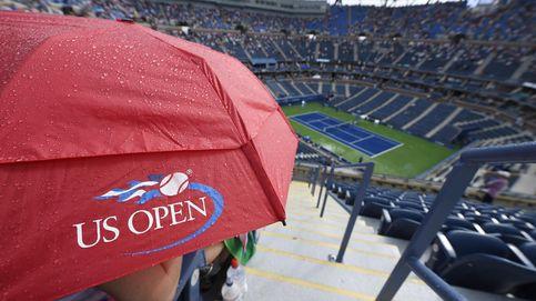 Un US Open difícil de pronosticar