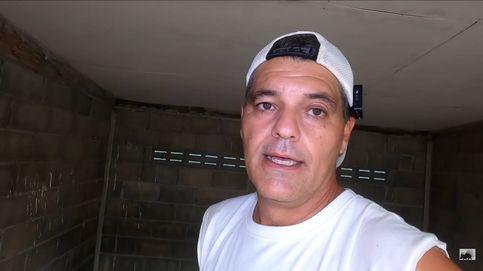 El último mazazo que ha recibido Frank Cuesta de las autoridades tailandesas