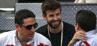 Post de La 'Davis de Piqué': el del Barcelona va a fundar una Copa del Mundo de tenis