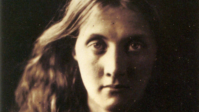 Foto: GALERÍA DE FOTOS: La belleza ajada de Julia Margaret Cameron
