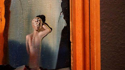 Muere Burt Reynolds a los 82 años y Festival de cine americano de Deauville: el día en fotos