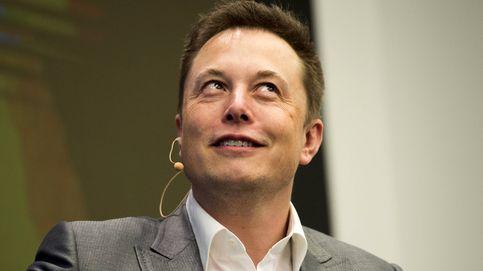 Elon Musk: desquiciado y bajo medicación, o por qué Tesla peligra más que nunca