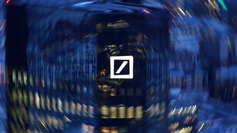 El equipo de altos patrimonios de Deutsche Bank se fuga a Crédit Agricole