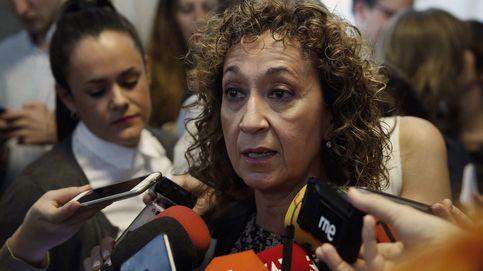 Cataluña quiere que el Gobierno pida perdón por el fusilamiento de Companys