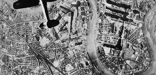 Post de El mundo ante el abismo: de la operación León Marino a la Batalla de Inglaterra