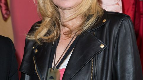 Valérie Trierweiler y su mensaje a Hollande: I'm too sexy for my ex