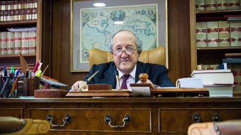 La Guerra Civil acabó con la burguesía catalana, mandan las multinacionales