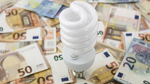 El precio de la luz vuelve a dispararse un 17% este miércoles, hasta los 175,87 euros/MWh