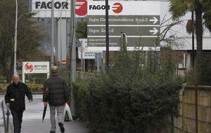 Un fondo chileno presenta una oferta de siete millones por Edesa